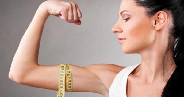 Como Ganhar Peso Rápido? Dieta, Vitamina, Suplemento e Mais!