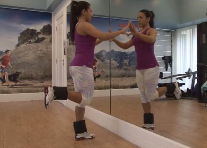 Flexora: 4 Variações para Posterior | Exercícios de Musculação