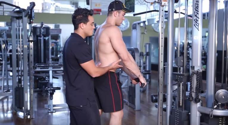 triceps-polia-alta-2