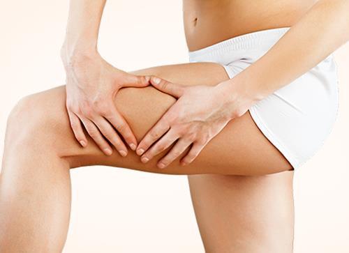 Como Engrossar as Pernas com 6 Exercícios