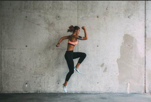 10 Exercícios Aeróbicos para Perder Barriga, Fazer em Casa e Emagrecer!