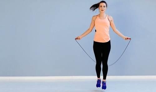 6 Exercícios para Emagrecer em Casa com Resultados Incríveis!